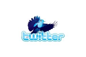 TwitterCondor